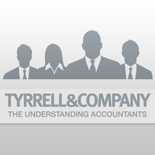 Tyrrell and Company