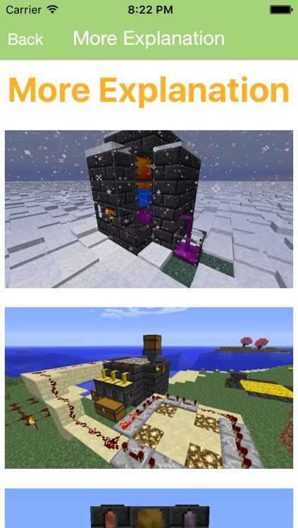Tinkers Construct Mod for Minecraft PC Guide