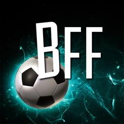 Alan Brazil's Fantasy Fever