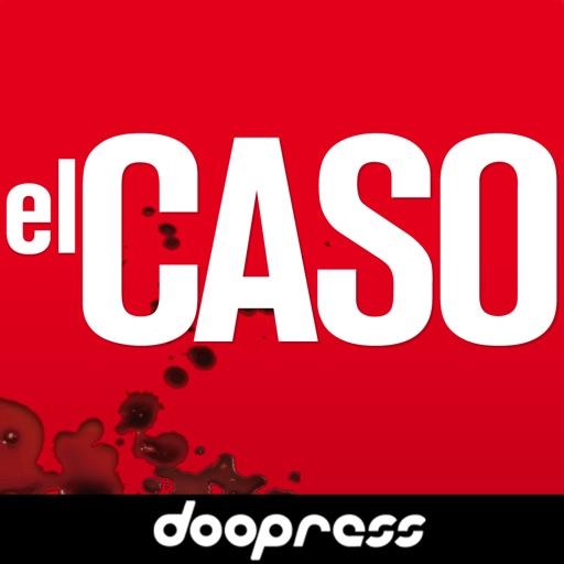 EL CASO
