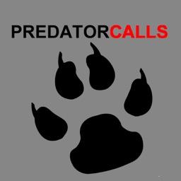 REAL Predator Hunting Calls - 40+ HUNTING CALLS!
