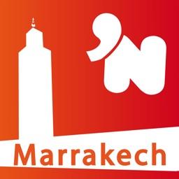 Click 'N Visit Marrakech - Essaouira