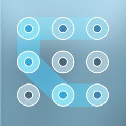 iSecrets Free: Media Vault on the App Store
