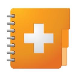 NurseTabs: Pharmacology