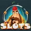 Fisherman Slots - Big Fish
