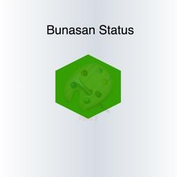 BunasanStatus