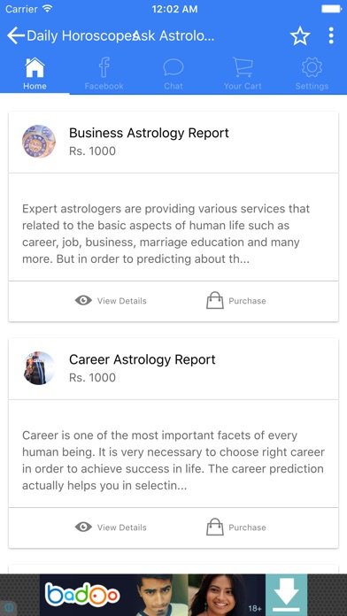 Taurus Horoscopes 2017   App Price Drops