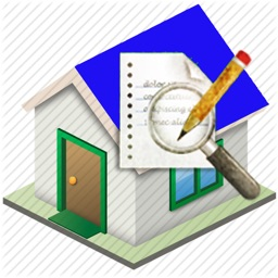 Building & Property Inspection