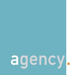 Shop Agency Home
