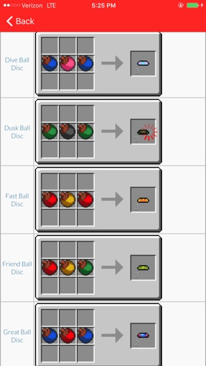 ‎PIXELMON MOD - Pixelmon Mod Guide and Pokedex with installation  instructions for Minecraft PC Edition