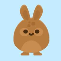 Bouncing Rabbit - Roll Live And Collect Gold