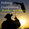 FL Saltwater Fishing Companion