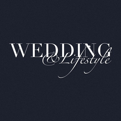 Wedding & Lifestyle (Magazine)