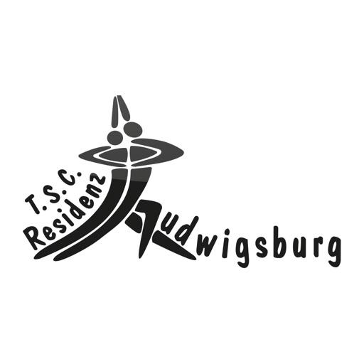TSC Residenz Ludwigsburg