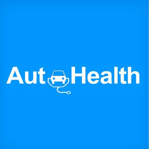 AutoHealth