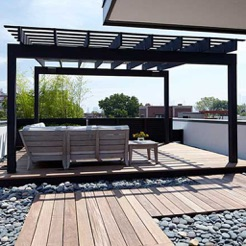 Patio Design Ideas on the App Store