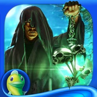 Codes for Myths of the World: The Whispering Marsh - A Mystery Hidden Object Game Hack
