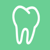 Prescrições Odontológicas