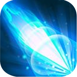 Skills Link - A fun & addictive puzzle matching game