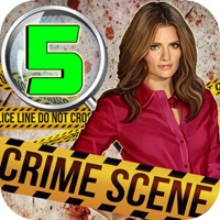 Codes for Free Criminal Scene Investigation:Real Hidden Numbers Hack