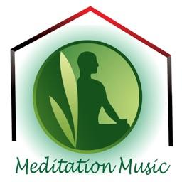 Meditation Music Video