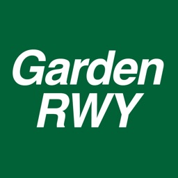 Garden Railways - Celebrate the fun filled hobby of outdoor model railroading. Inspiring layouts, miniature landscaping & operating tips.