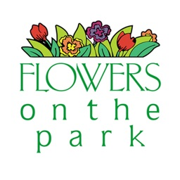 Flowers on the Park