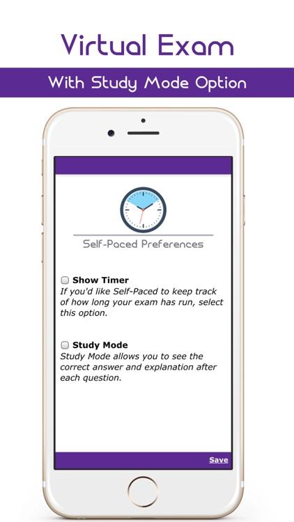 SPHR: Senior Professional in Human Resources screenshot-3