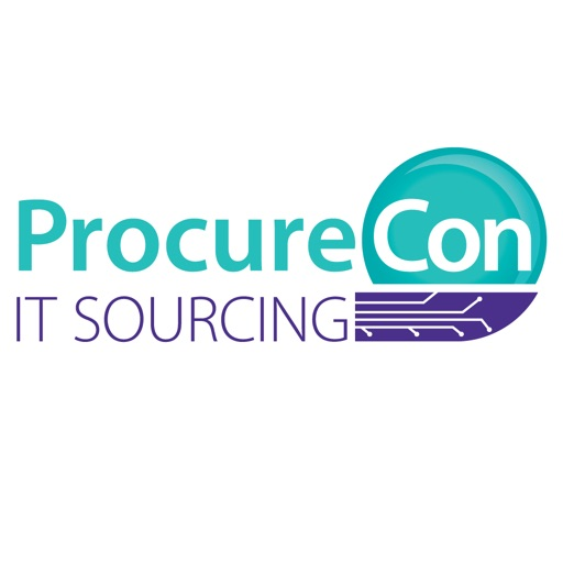 ProcureCon IT Sourcing 2016