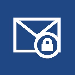 Mail Security 360
