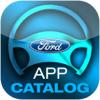 App Katalog