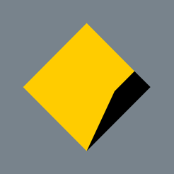 CommBank app for tablet on the App Store