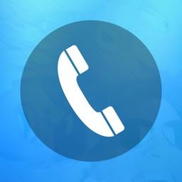 C2Call FreePhone