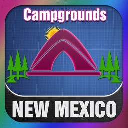 New Mexico Campgrounds Guide