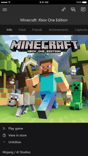 downloadable hacks for minecraft xbox 360 edition