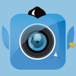 巨人相機 - Giant Camera