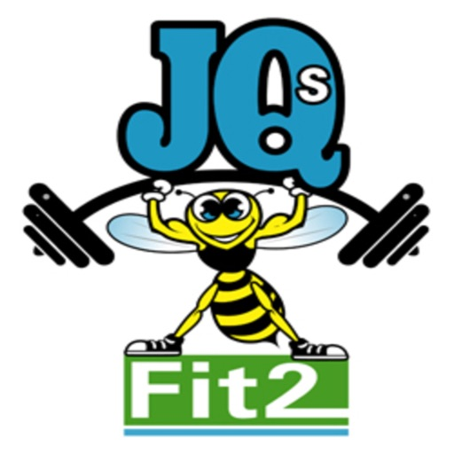 JQ's BFit2 Cross Training Club