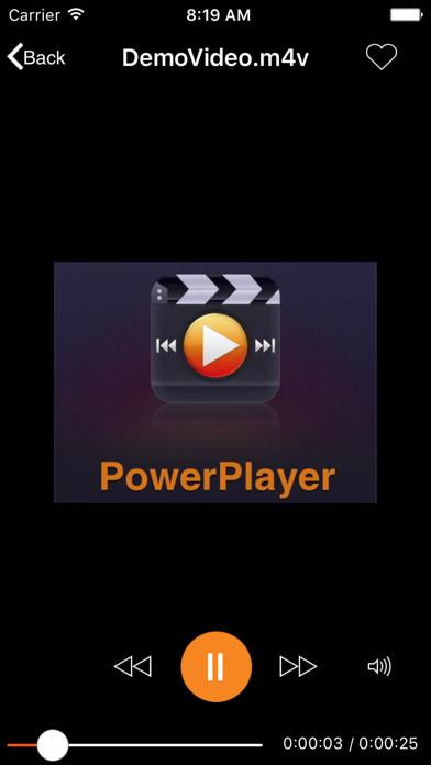 https://is1-ssl.mzstatic.com/image/thumb/Purple20/v4/3d/48/f5/3d48f567-f2a7-6443-230a-14c70afe3acc/pr_source.png/392x696bb.png