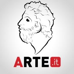 ARTE.it AQUILEIA