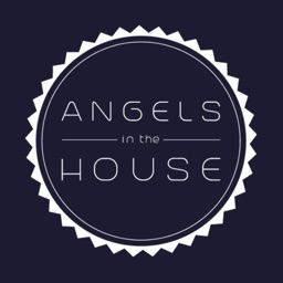Angels in the House
