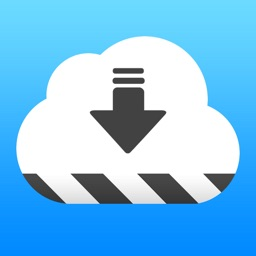 Cloud Video Player & Manager