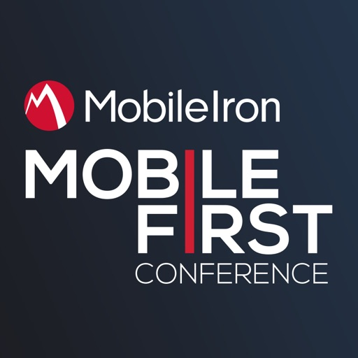 Mobile First Conference 2016