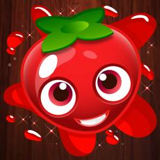 Activities of Spashy Fruit