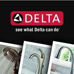 Delta Faucet Catalogs