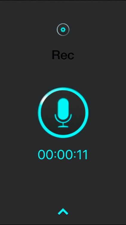 Super Voice Recorder for iPhone, Record your meetings. Best Audio Recorder
