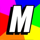 Memeogram - Meme Maker With Face Swap And Funny Quotes icon