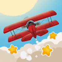 Codes for Flying in Clouds Hack