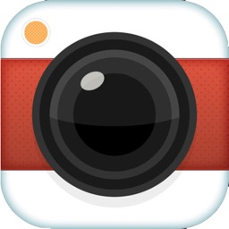 Instatistic - Detailed Follower Statistics and Analytics for Instagram