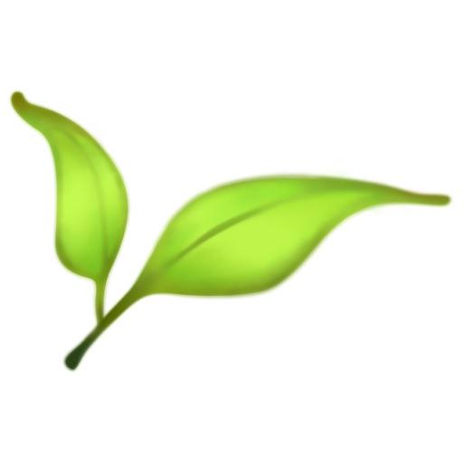 新华医疗净化器蓝牙版 app logo