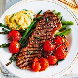 500 Beef Recipes